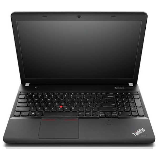 Ноутбук б/у 15,6″ Lenovo ThinkPad E531 - Core i5 3230M / 6Gb ОЗУ DDR3 / 120Gb SSD / Камера