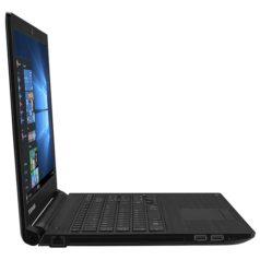 Ноутбук б/у 15,6″ Toshiba Satellite Pro R50-c - Core i3 5005U / 4Gb ОЗУ DDR3 / 500Gb HDD / Камера