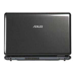 """Ноутбук б/у Asus K51AC с диагональю 15.6"""""""