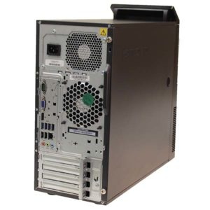 Компьютер б/у Lenovo ThinkCentre M92p