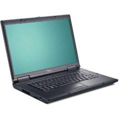 Ноутбук б/у 15.4″ Fujitsu Esprimo D9510 - 2 ядерный / 4Gb ОЗУ DDR3 / HDD 160Gb / Камера