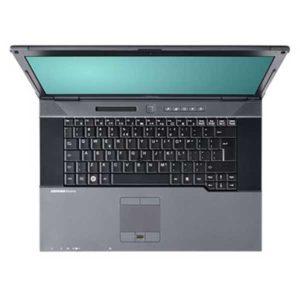 Ноутбук бу Fujitsu Esprimo D9510