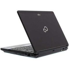 Ноутбук б/у 13.3″ Fujitsu Lifebook S792 - Core i5 3Gen / 4Gb ОЗУ DDR3 / 250Gb HDD / камера