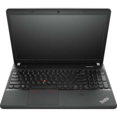 Ноутбук б/у 15,6″ Lenovo ThinkPad E540 - Core i5 4gen / 4Gb ОЗУ DDR3 / HDD 250Gb / Камера