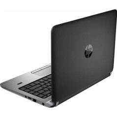 Ноутбук б/у 13,3″ HP Probook 430 G2 - Core i5 5Gen / 4Gb ОЗУ DDR3 / 320Gb HDD / камера
