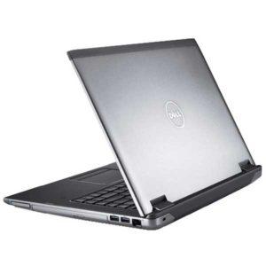 Ноутбук бу Dell Vostro 3560