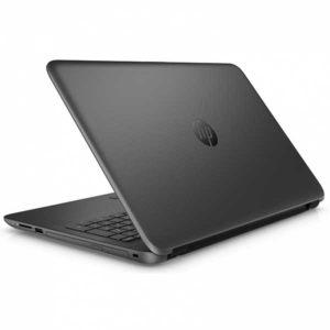 Ноутбук бу HP 250 G4