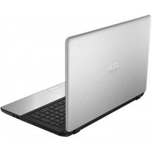 Ноутбук бу HP ProBook 350 G2