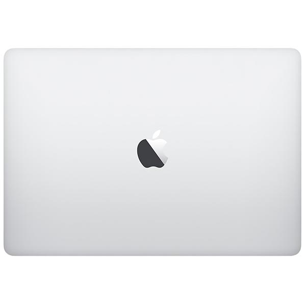 Ноутбук б/у 13,3″ Apple MacBook Pro A1708 - Core i7 7Gen / 16Gb ОЗУ DDR4 / SSD 120Gb / камера
