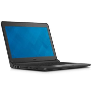 "Ноутбук б/у Dell Latitude E3340 с диагональю 13.3"""