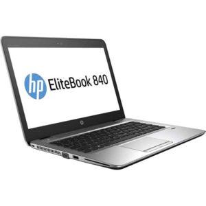Ноутбук бу HP Elitebook 840 G3