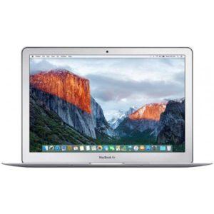 Ноутбук б/у Apple MacBook Air A1369