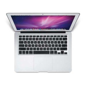Ноутбук б/у Apple MacBook Air A1369 с диагональю 13,3″
