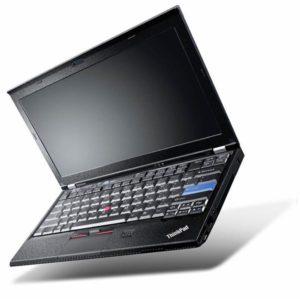 Ноутбук бу Lenovo ThinkPad X220